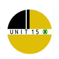 Students-UNIT15X